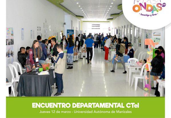 Encuentro_departamental