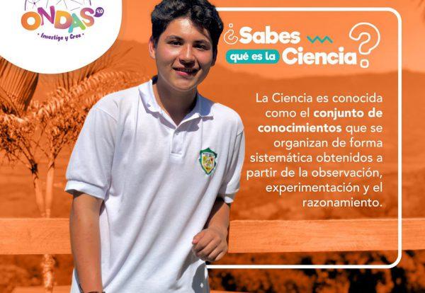 Encuentro_departamental2