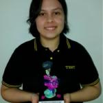 Entrevista Maria Paula Giraldo