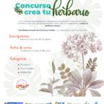 Concurso Mi Primer Herbario Ondas